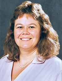 Karen Grybko